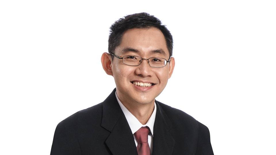 No corners cut in Singapore's COVID-19 vaccine rollout