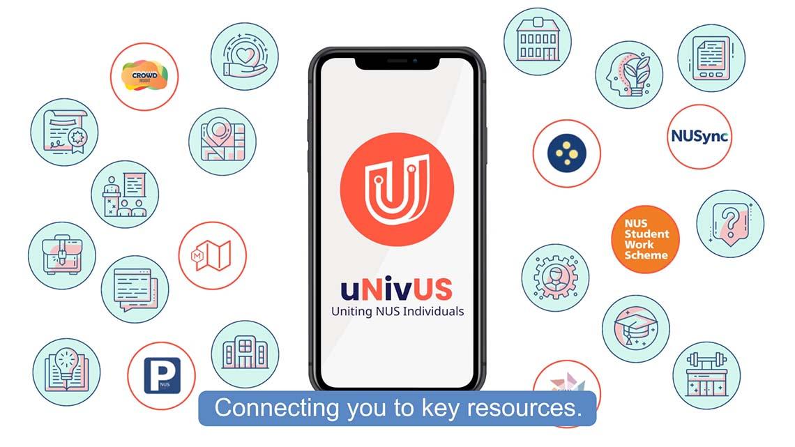 uniting-with-univus-masthead